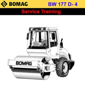 Workshop Repair Service – Product Code BMG 0005
