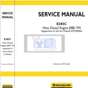 Workshop Repair Service – Product Code HN 0001