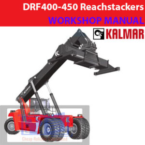 Product Code KLM 0001