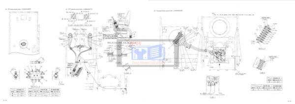 Kobelco SK330LC-VI Shop Manual
