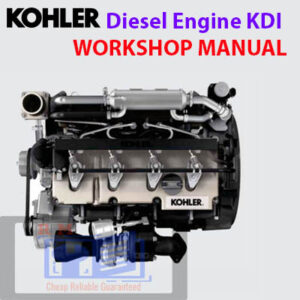 Product Code KHR 0001