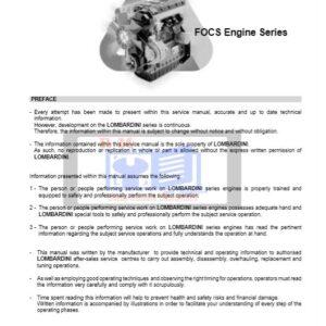 Product Code KHR 0002