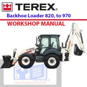 Product Code TRX 0001