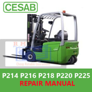 Product Code CSB 0002