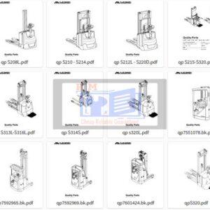 Product Code FSC 0007