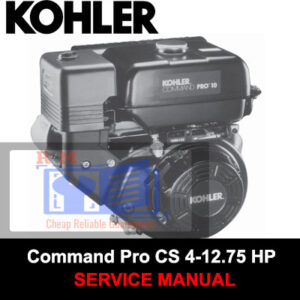 Product Code KHR 0003