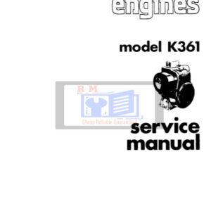 Product Code KHR 0004