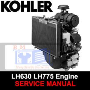 Product Code KHR 0005