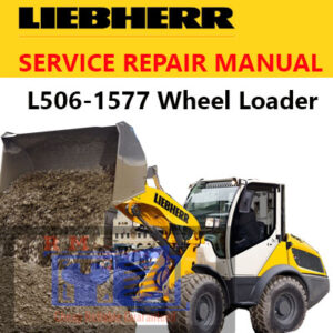 Product Code LBR 0004