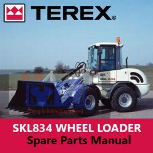 Product Code TRX 0002