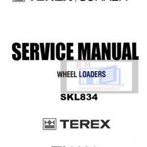 Product Code TRX 0003