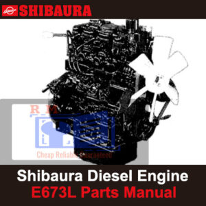 Product Code SHB 0001