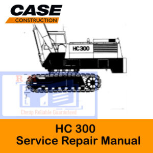 Product Code CC 0011