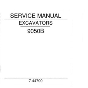 Product Code CC 0009