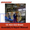 Dynapac CC 422