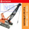 Hitachi CX500