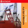 Hitachi CX400