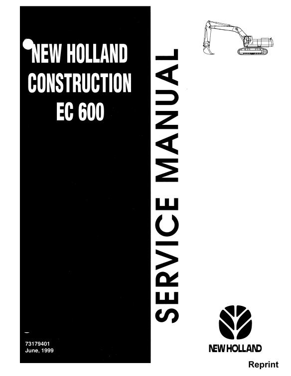 new holland repair manual 19