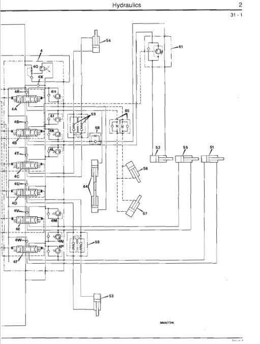 jcb 214 service manual